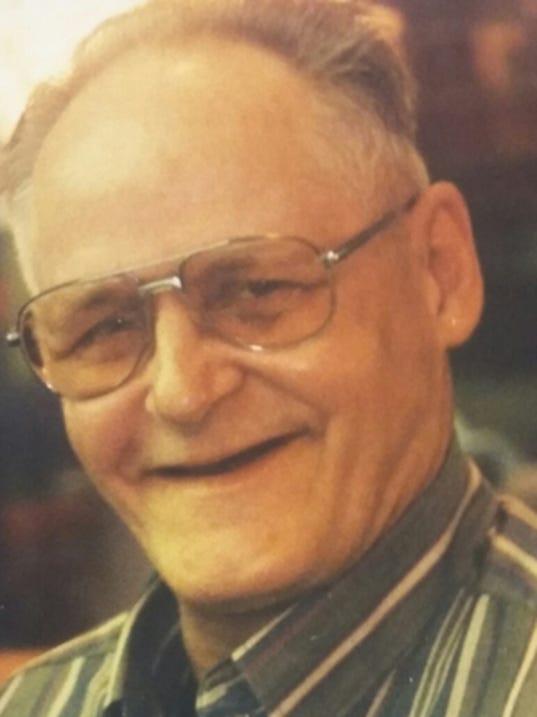 David H. Robling