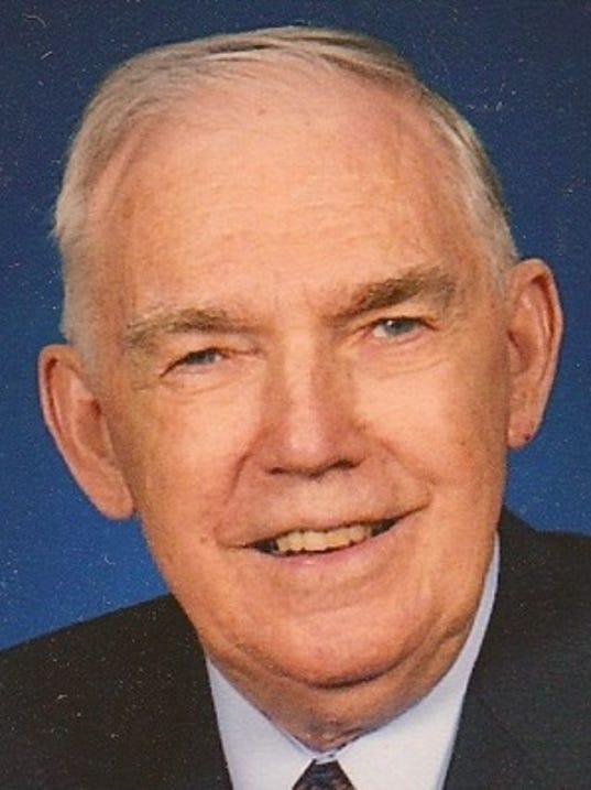 Robert W. Dennis