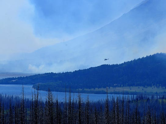 -07222015_reynolds creek fire-c.jpg_20150722.jpg