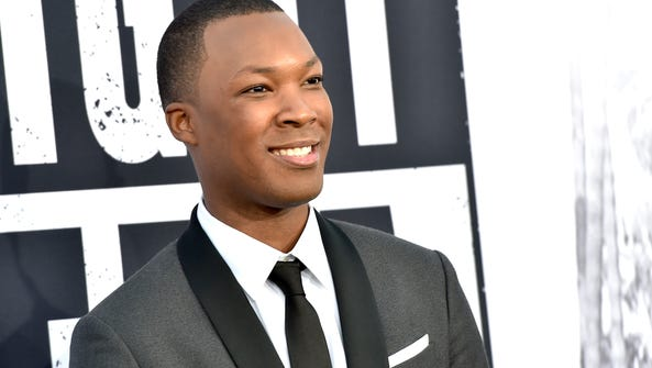 Corey Hawkins will take the lead in the next reboot