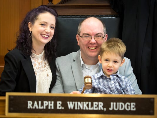 636528297127576682-cam-jen-luke-knight-adoption77.JPG