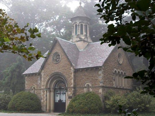 White Pine Chapel2.jpg