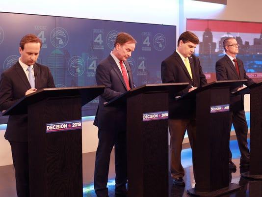 636658152691161367-debate-republicans.jpg