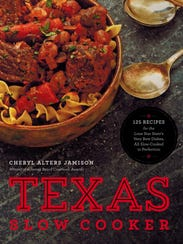 """""""Texas Slow Cooker"""" by Cheryl Jamison"""