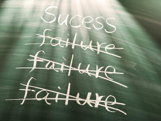 635901094671739784-failure.jpg
