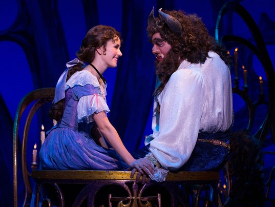 LEDE - jillian_butterfield_as_belle_and_ryan_everett_wood_as_beast_in_disneys_be