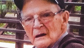 Alvin Leroy Jordanger, 78, of Fort Collins, Colorado passed away Sunday, August 31, 2014 at Lemay Avenue Health and Rehabilitation Facility.