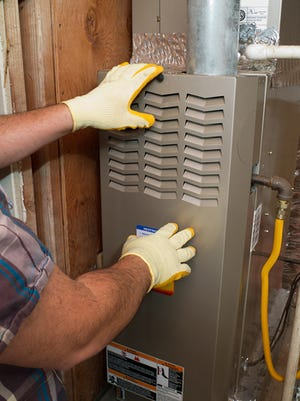 Learn what the loud noises coming from your furnace are actually telling you.