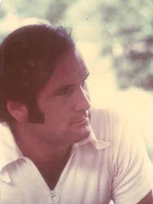 Jim Reyen, 72, died Aug. 5.