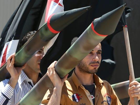 Mideast_Lebanon_Gaza__dclewort@gannett.com_2.jpg
