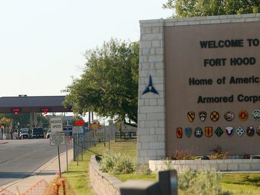 Fort Hood_FNP