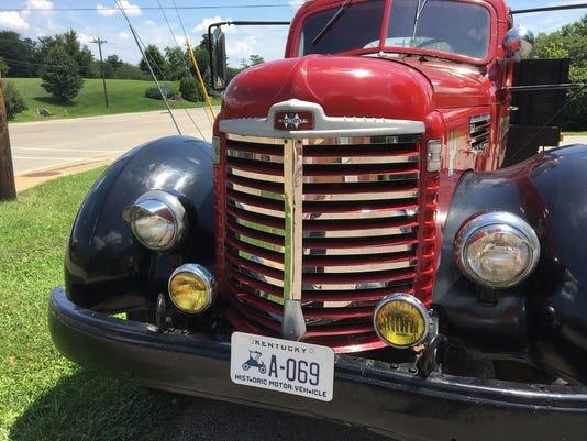 636371172316867915-Boone-County-fair-truck.JPG