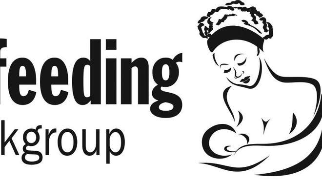Breastfeeding policy work group