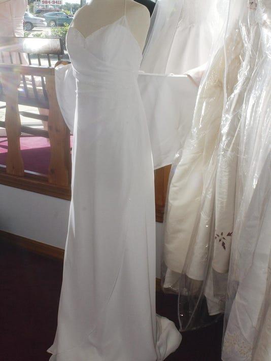 150 Best Wedding Dress Images Wedding Dress Guide Wedding