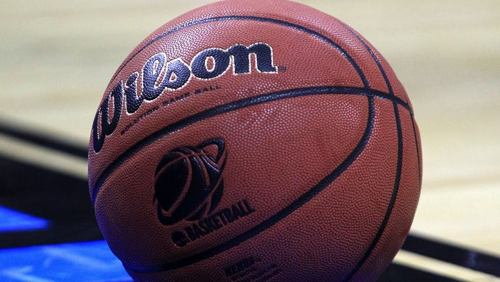 Report: Top players, schools part of federal college basketball probe