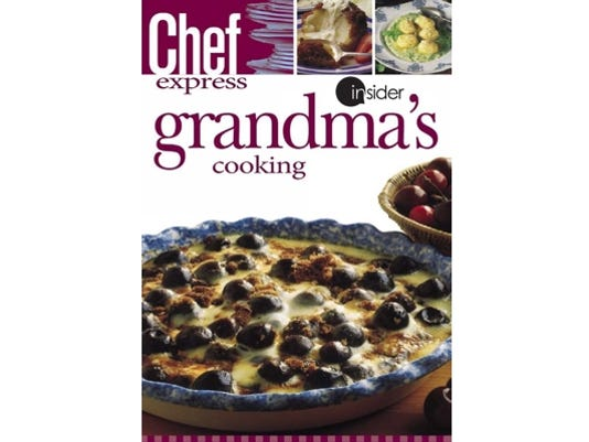 636162891356312791-Grandmas-Cooking-700x400.jpg