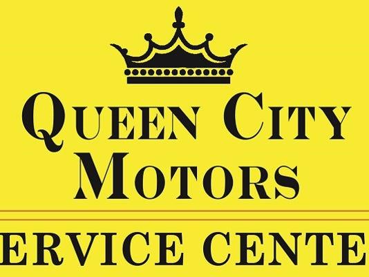 636298393418324666-queen-city-2-.jpg