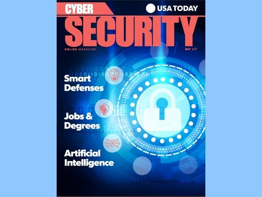 News, trends, tools and advice on the importance of cybersecurity.
