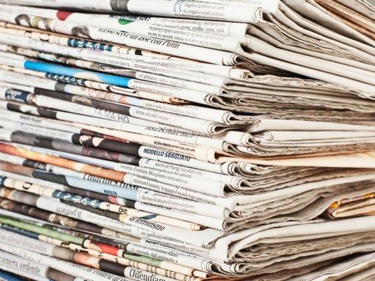636378100243232129-newspaper.jpg