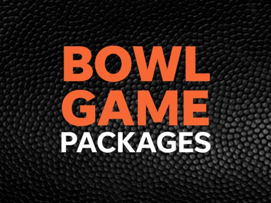 College Bowl Game Promo-Clemson-700x400.jpg