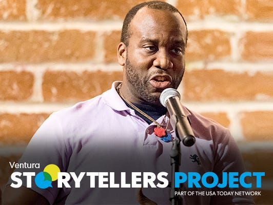 """The Ventura Storytellers Project will kick off its first season with """"Love, Romance and Other Disasters"""" on Feb 21st."""