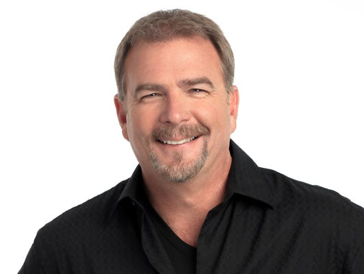 Insiders can save 20% (excluding fees) on tickets to see Bill Engvall at Kodak Center March 17.