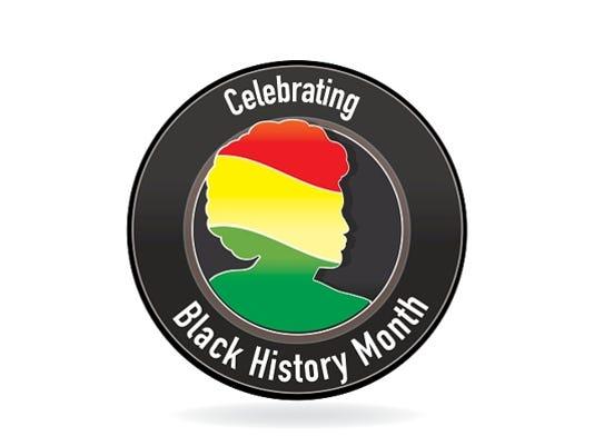 636518684639441810-Black-history-month-quiz-photo.jpg