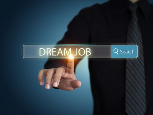 636595662695209299-dream-job-presto-imago.jpg