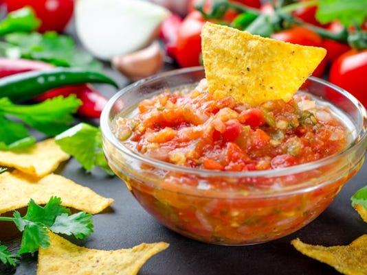 636597420982022000-salsa-recipes-presto-pic.jpg