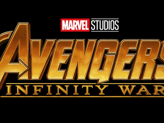 The Avengers & their allies must sacrifice all in an attempt to defeat the powerful Thanos. Enter 4/20-5/3!