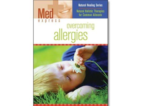 636613041479414122-Overcoming-Allergies-700x400.jpg