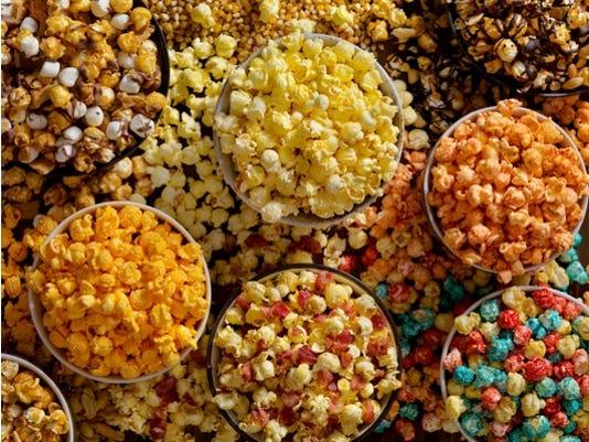 636620661050191472-popcorn-presto-pic.jpg