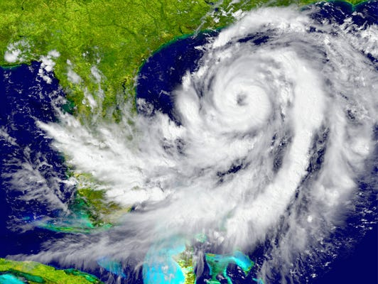 Members of the Collier County Bureau of Emergency Services, will be sharing tips and guidance on how to prepare for Hurricane season this year.
