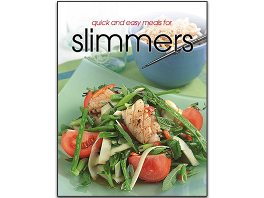 636632759139686412-Summer-Slimmers-Cookbook-Picture.png