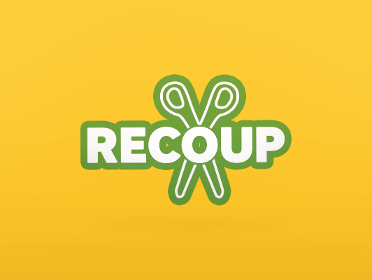 THIS WEEK -  Recoup shows you how rebate apps, along with coupons and weekly sales, can put even more money back in your pocket.