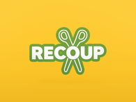 Recoup - Save Money with Weekly Coupon Tips