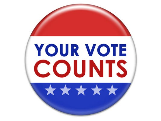 636664738534866941-Vote-Counts.jpg