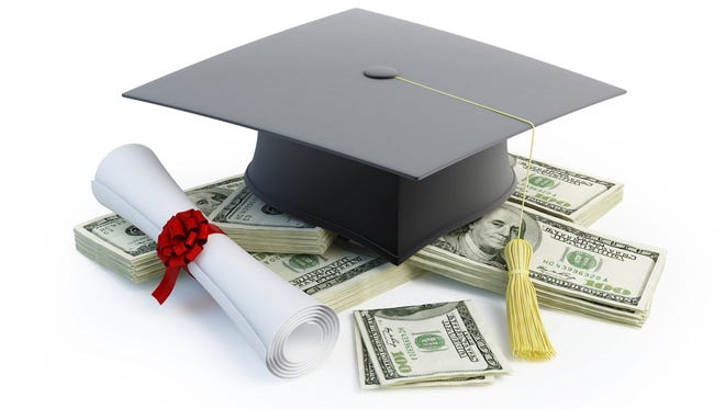 Tennessee ranks 34th among the states in college affordability.