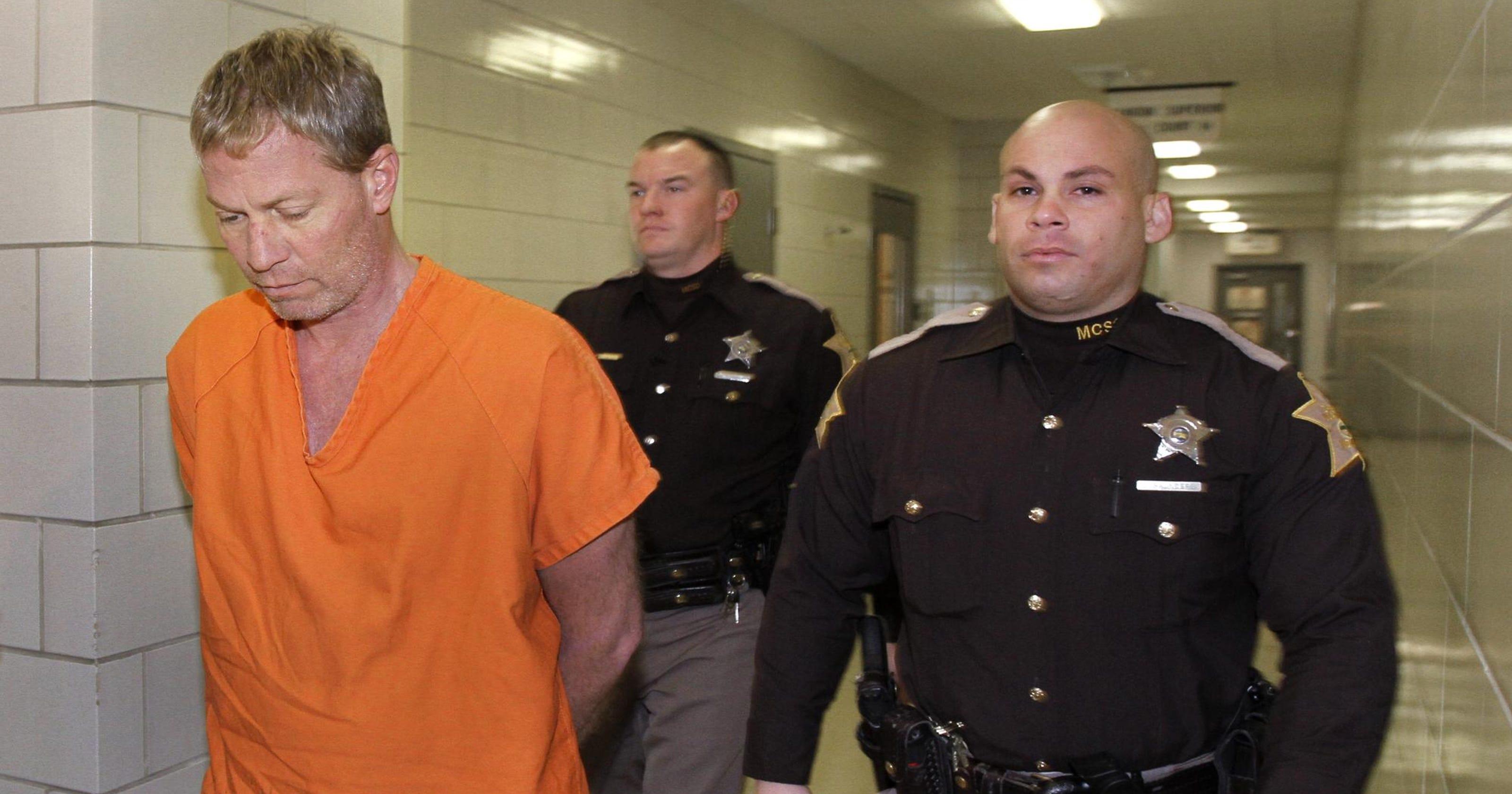Richmond Hill trial: Jurors soon to decide 1 man's fate