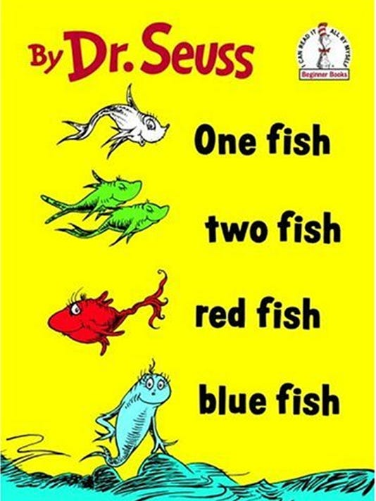 one-fish-two-fish-red-fish-blue-fish-main.jpg