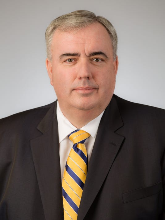Ed Davis, former Boston Police Department commissioner