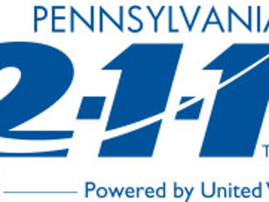 Pennsylvania-211-powered-by-United-Way-e1477325535733-300x136.jpg