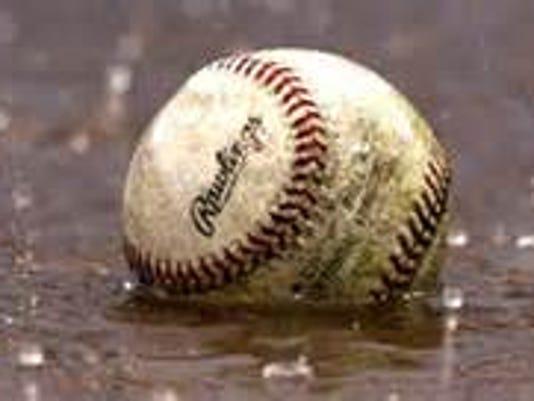 Rainouts.jpg