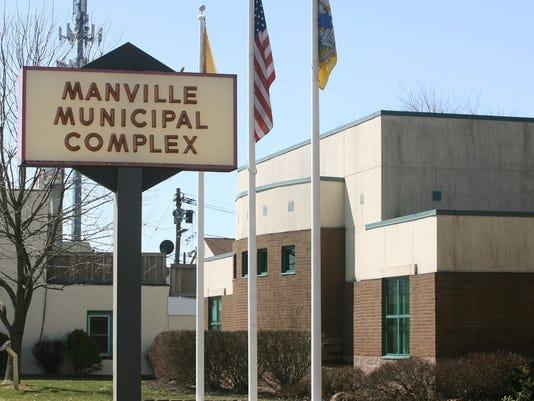 Manville.jpg