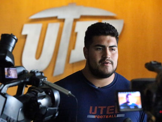 Will-Hernandez-UTEP-Football.jpg