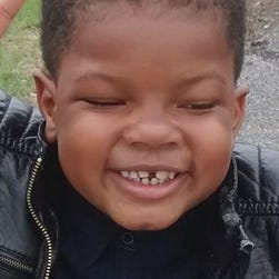 Grandmother of dead 3-year-old speaks out
