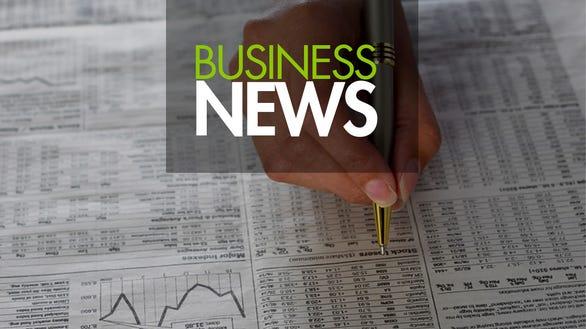 Business News.