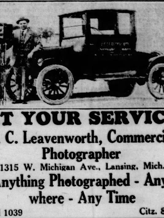 636675323336780853-Leavenworth-Ad-Jan-1-1925.jpg