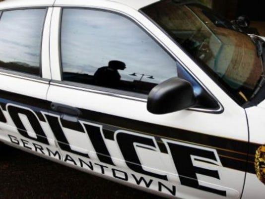 germantown_police_4869118_ver1.0_640_480.jpg