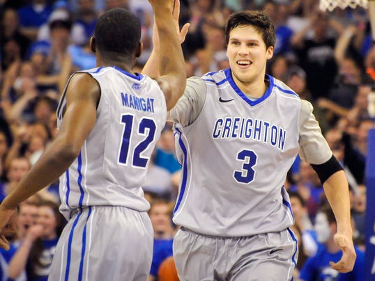 011414-doug-mcdermott